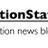 EducationState