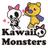 Kawaii Monsters