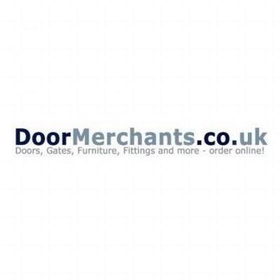 Door Merchants  sc 1 st  Twitter & Door Merchants (@BradfordDoors) | Twitter