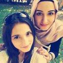 Merve Kayhan (@197ada07e596411) Twitter
