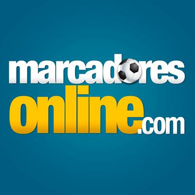 Marcadores Online