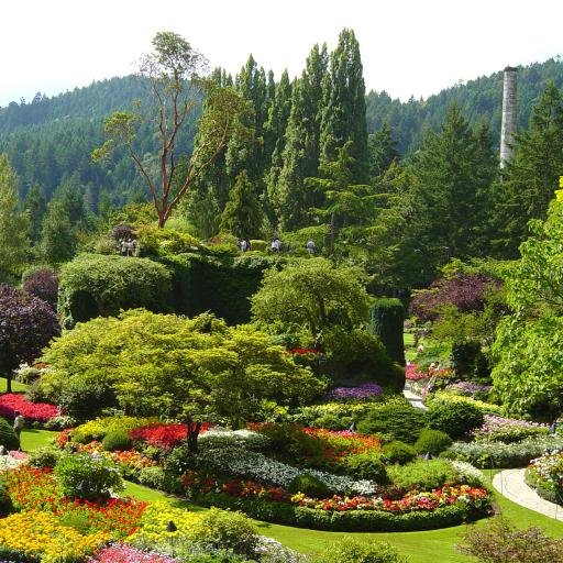jardines y paisajes jardinypaisajes twitter
