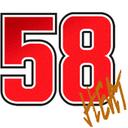58 HEAT Radio (@58heatradio) Twitter