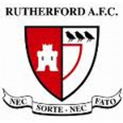 Image result for gateshead rutherford
