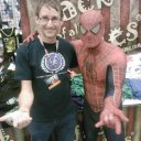 Jeff Smith - @TheComicHunter - Twitter