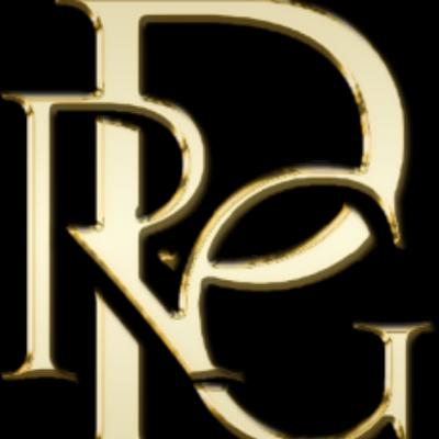 Premier Realty Group Prgfl Twitter