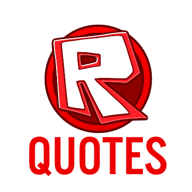 Roblox Quotes Knownquotes Rbx Twitter