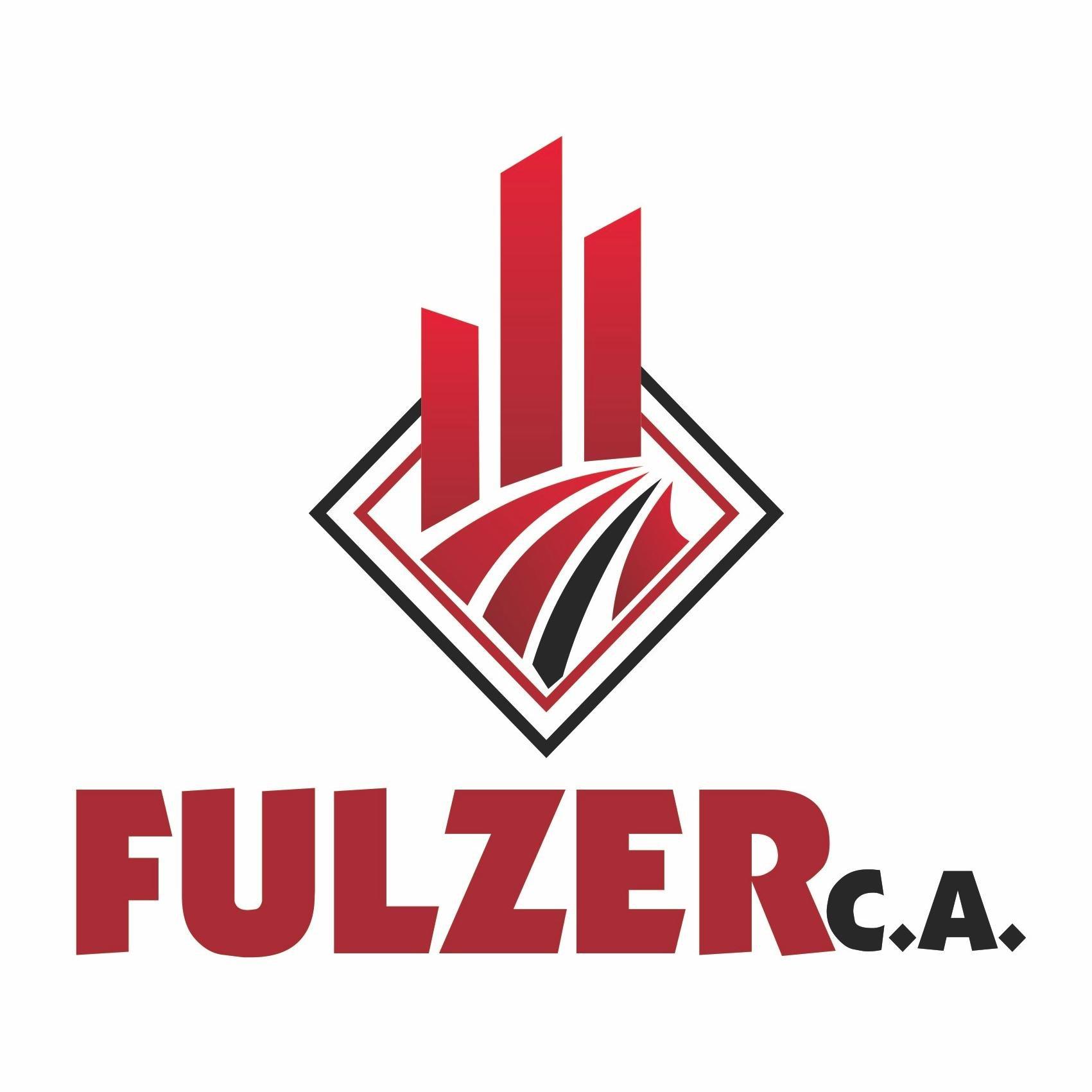 @ServiciosFulzer