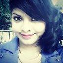 Gisse Alvarado (@02Gisse) Twitter
