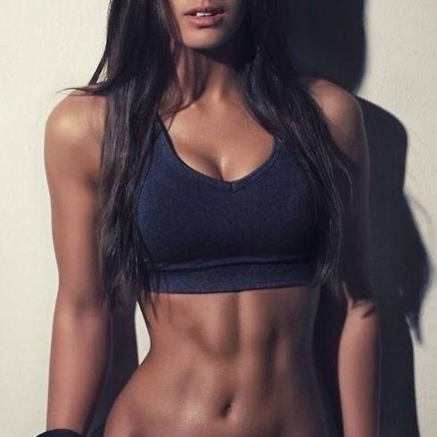 @flt_motivation