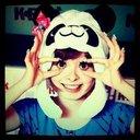 Eika (@1377Sakuyo) Twitter