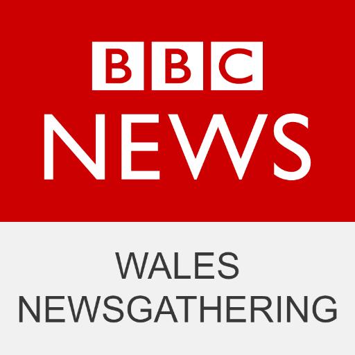 @newsgathering