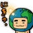 たき(=゚ω゚)ノのアイコン