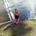 alejandrina perez (@0703Alejandra) Twitter