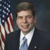 Twitter Profile image of @SenatorBegich