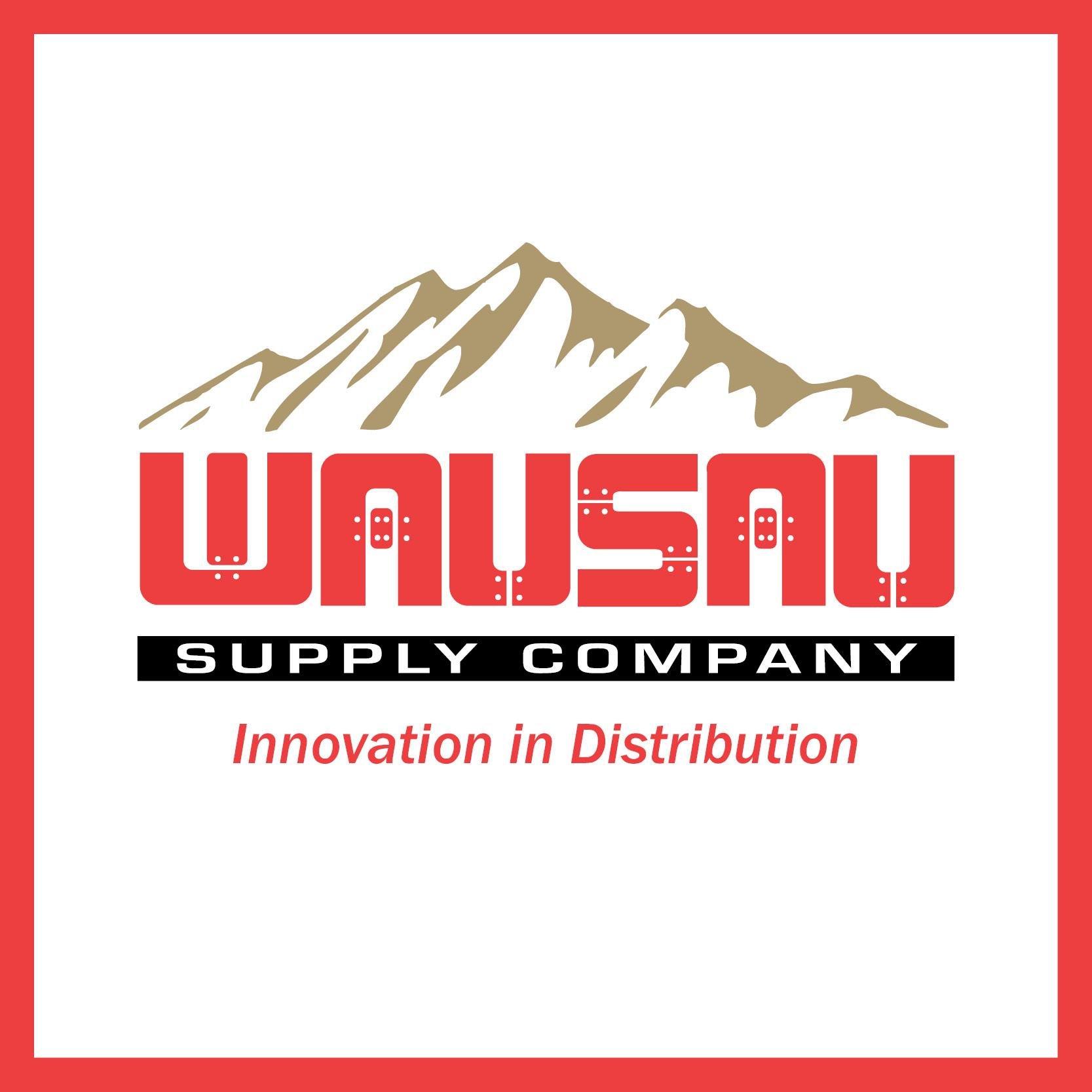 Wausau Supply  sc 1 st  Twitter & Wausau Supply on Twitter: