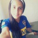 Maria Jose Z (@22MajoZ) Twitter