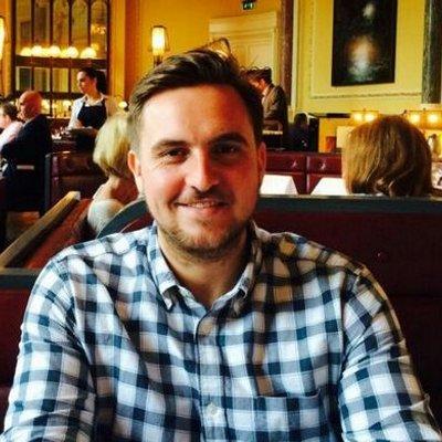 Alex   Court Profile Image