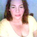 Pastora Nubia Fornos (@1969Nubia) Twitter