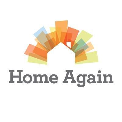 Home Again Nevada (@HomeAgainNevada) | Twitter