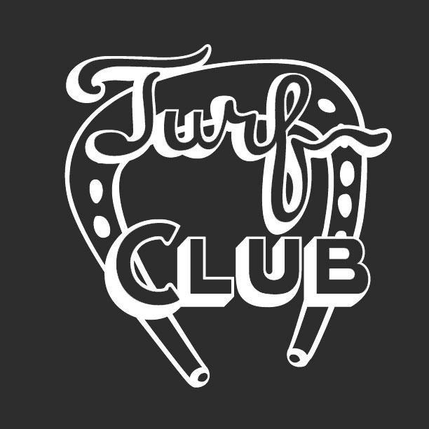 Hotels near Turf Club Saint Paul