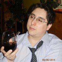 Matias Martinelli