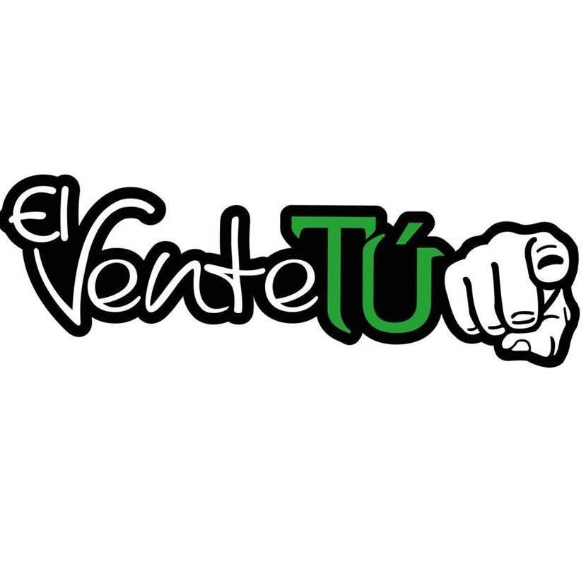 Eventos El Vente T� (@ELVenteTuVzla)   Twitter