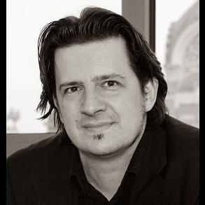 Steven Vandenabeele