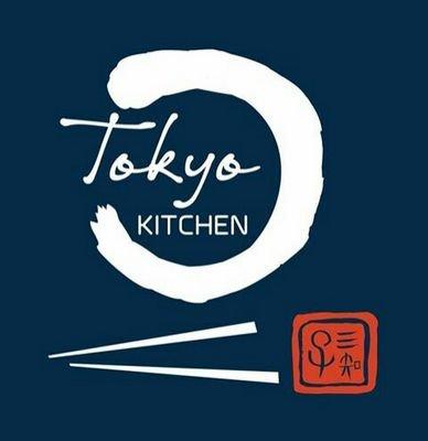 Tokyo Kitchen TokyoKitchenNE