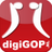 digigop