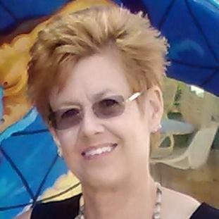 Maureen Asten