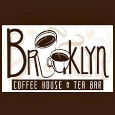 Brooklyn Coffee House Mahopac Ny