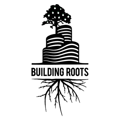 Image result for building roots