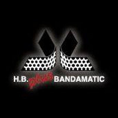 Media Tweets by HB plus Bandamatic ( hbbandamatic)  00cd536da4a79