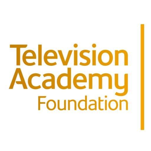 @EmmysFoundation