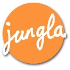 @Junglaguate