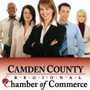 @camcochamber