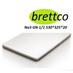 Brettco - brettco2