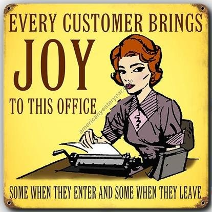 Office humor offiicehumor twitter for Bureau humour