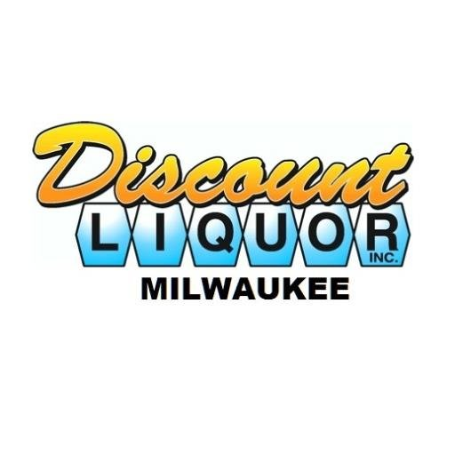 Wells discount liquors coupon