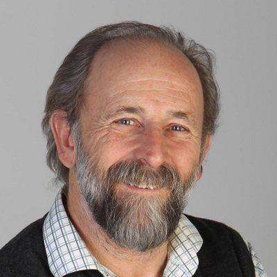 Tim Lloyd on Muck Rack