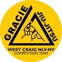 Gracie_WestCraig - @GracieWestCraig - Twitter