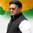 Er.Kumar Shailendra