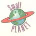 Small Planet Communications
