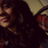 Rubio_Gomez_