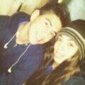 alex molinas (@alexmolinas) Twitter