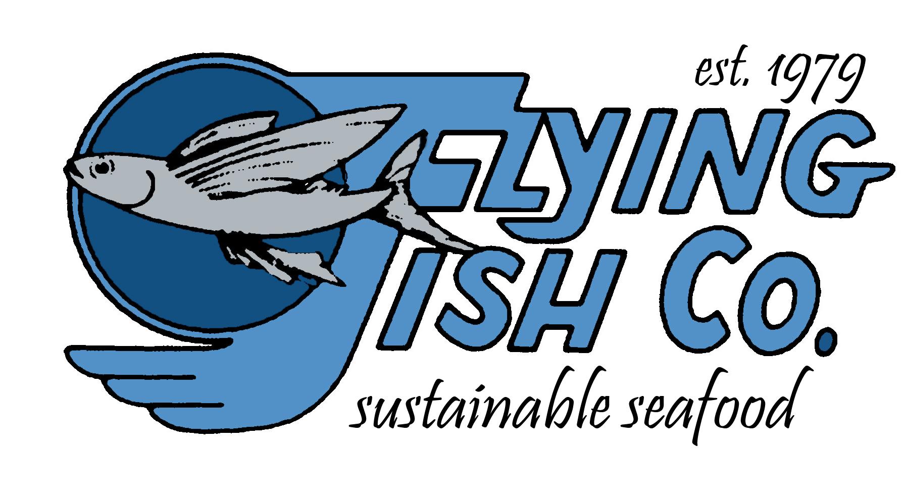 flying fish company (@sustainablefish) | twitter, Fly Fishing Bait