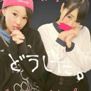 Mayu(-_☆) (@11MAYUK) Twitter
