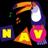 Hello_NAV