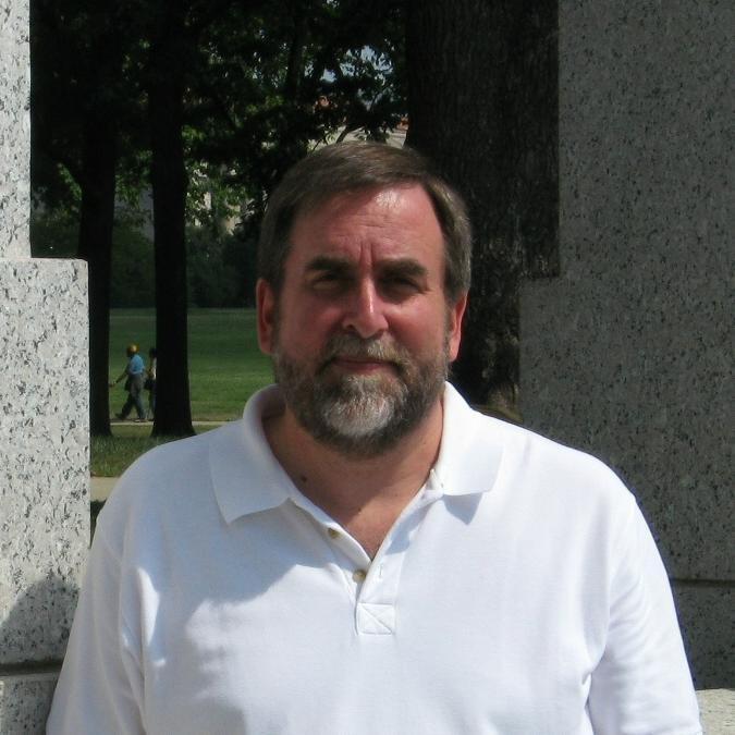 Criminal defense attorney since 1985; adjunct college instructor since 2010. No DM's.
